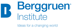 Berggruen_Logo_BLUE-01.png