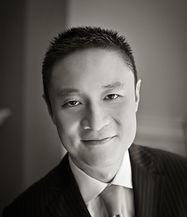 Eric Li_3.jpg