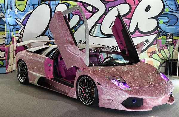 pink-lyzer-supercar1.jpg