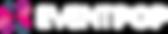 EVP Color 1 Logo Wide.png
