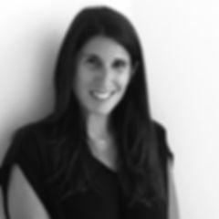 Valérie ABOUCAYA | Avocat | Drot des affaires | Paris | République