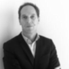 Cyril HEURTAUX | Avocat | Droit du travail | Paris | République