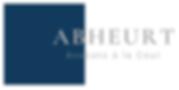Logo Cabinet Abheurt | Avocats droit des affaires et droit du travail Paris 11