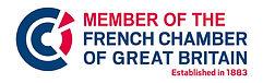 logo_member_of_cci_web2.jpg