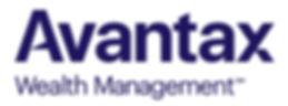 Avantax_Logo_Purple_RGB.jpg