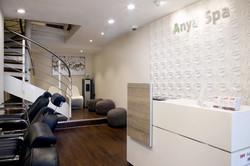 Anya_UKD_WH_0