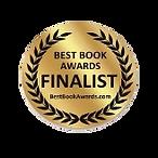 AMERICA Book Fest llfinalistJPEG.png