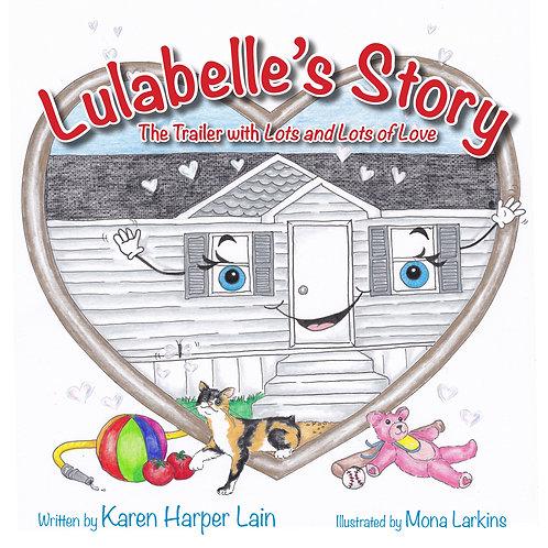 Lulabelle's Story