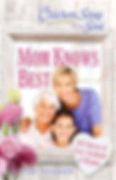 MOM KNOWS BEST CS  cover_art_227408.jpg