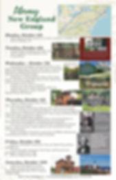 LiteraryTrip (1)_page-0001.jpg