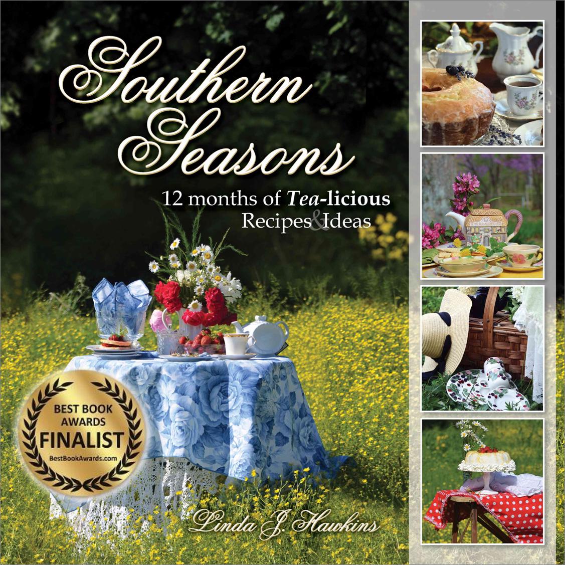 Southern Seasons 2