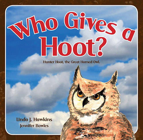 Who Gives a Hoot?