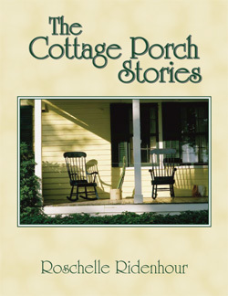 Cottage Porch Stories