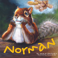 TheStoryofNorman_cover.jpg
