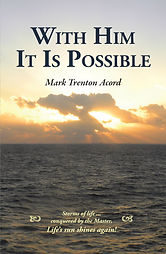 With Him It Is Possible -  cover (1).jpg