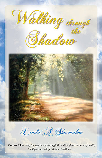 Walking Through the Shadow