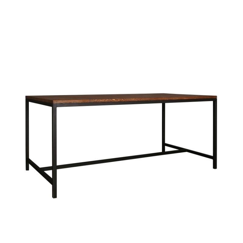 стол 1