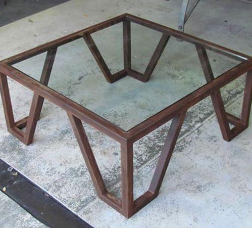 кофейный столик6