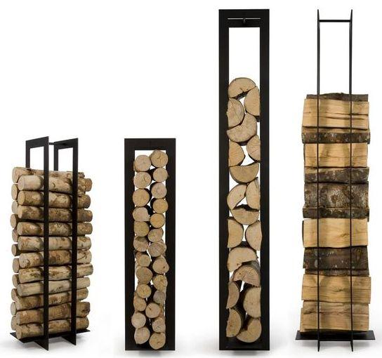 стойка для дров1