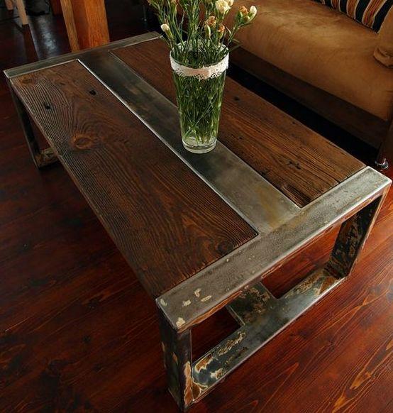 кофейный столик4