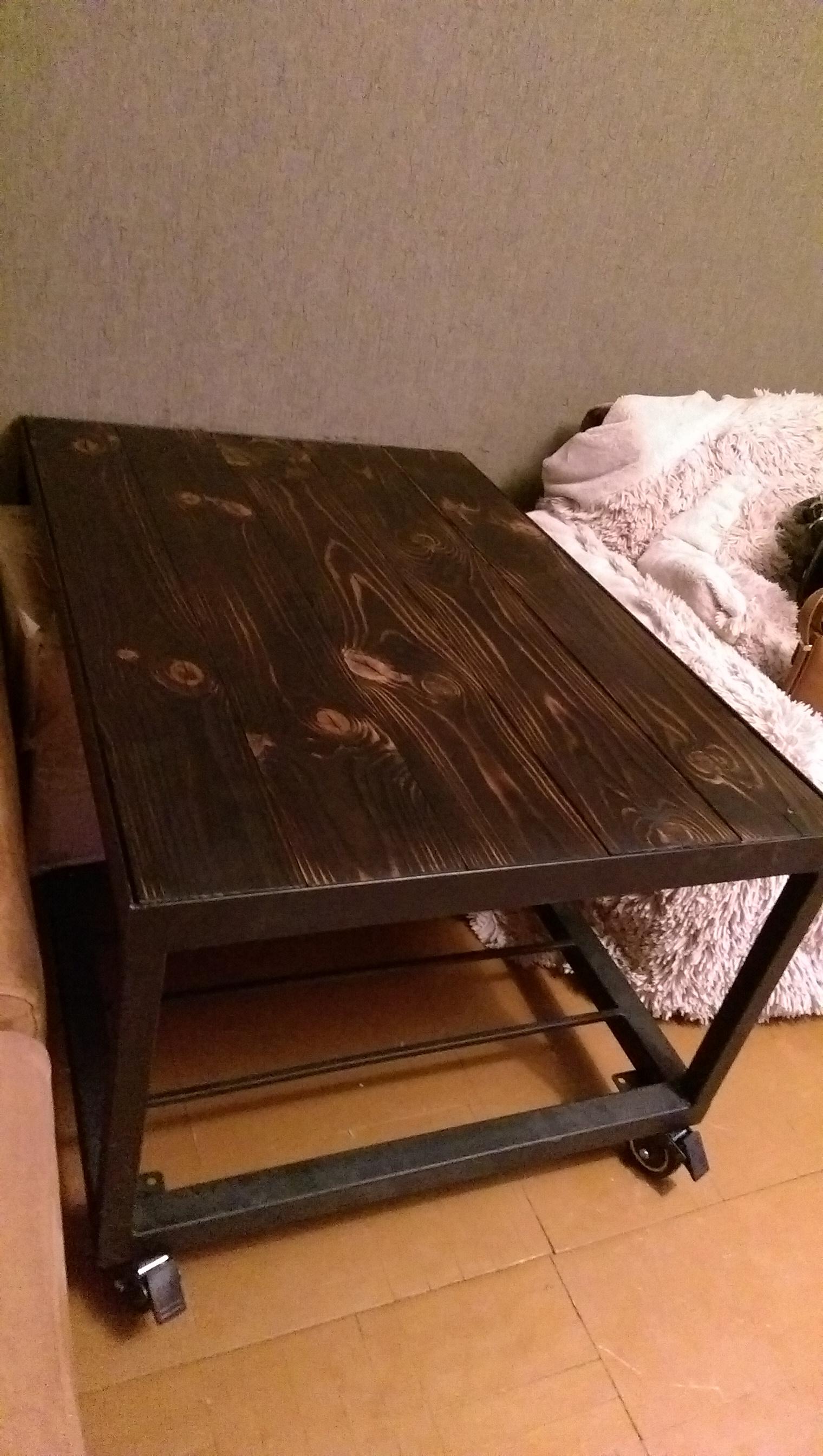 кофейный столик5