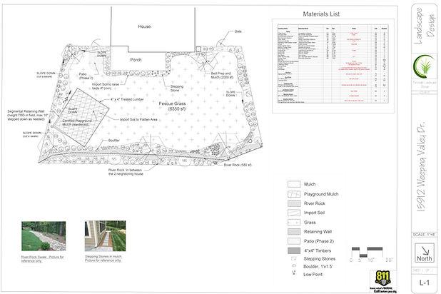15912 Weeping Valley Dr-Landscape final.