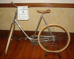 Aluminum-Bicycle-300x242.jpg