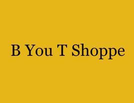 b you t shoppe.jpg