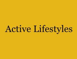 active lifestyles.jpg