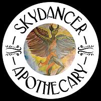 Skydancer Apothecary Eureka Springs Arkansas