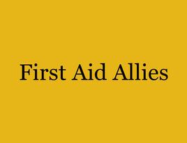 First Aid Allies.jpg