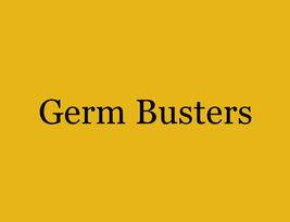 Germ Busters.jpg
