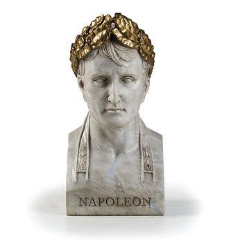 NAPOLEON MARBLE BUST.jpg