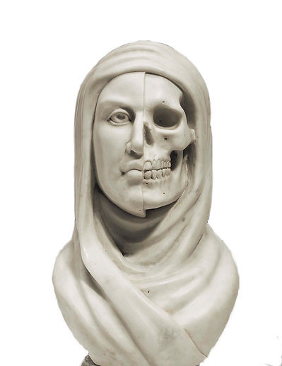 MARBLE SCULPTURE VANITAS_edited.jpg