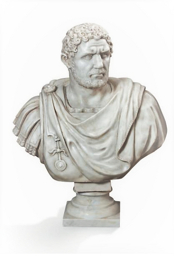 MARBLE CAESAR BUST.png