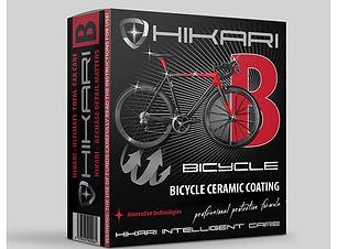 Hikari Bicycle.jpg