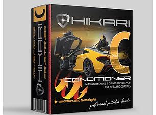 Hikari Conditioner.jpg