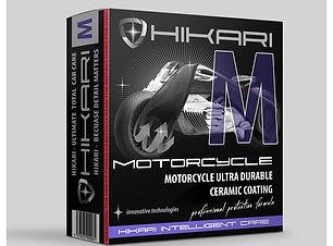 Hikari Motorcycle.jpg
