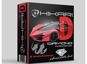 Hikari Diamond.jpg