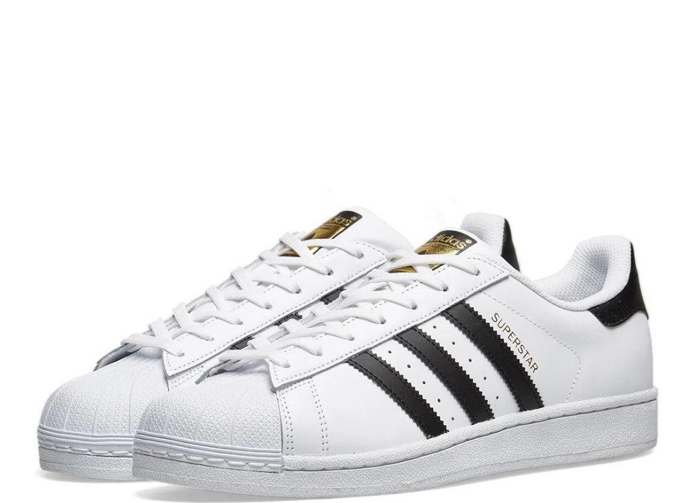 be6ade3e Tênis Adidas Superstar | Meusite