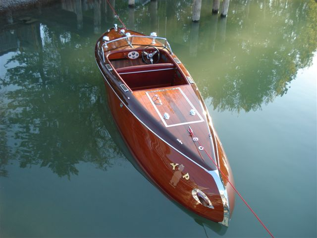 Boat pictures at StanCraft 024.jpg