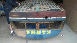 2012-06-30_07-18-53_636.jpg