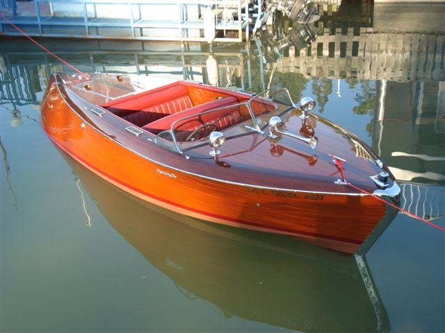 Boat pictures at StanCraft 012.jpg