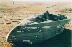 stancraft_boat-1.jpeg