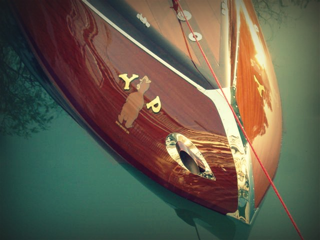 Boat pictures at StanCraft 027.jpg