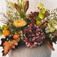 bild_bouquet_herbst.jpg