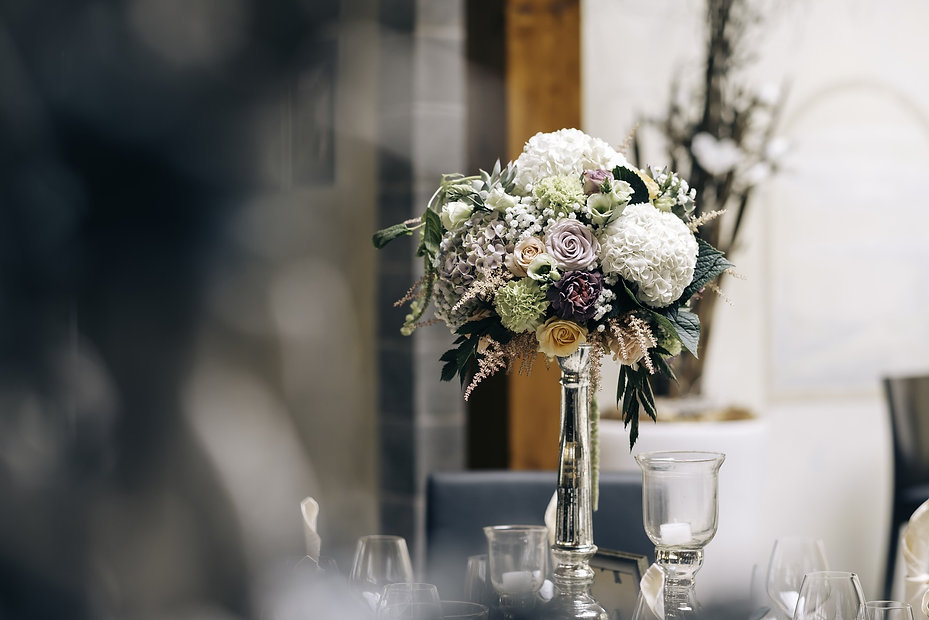 bouquet-1853622_1920.jpg