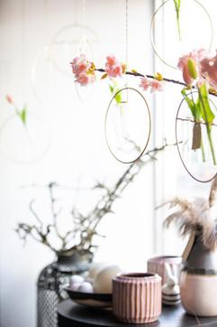 bild_artofflowers_dekoration_lachsfarben