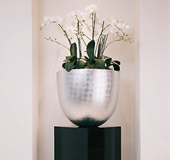 Art of Flowers Zürich Blumenabonnement für Private und Firmen