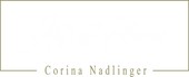logo_inversion.png
